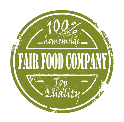 Fair Food Company